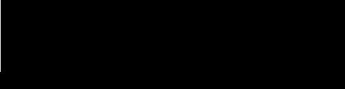 樹脂射出成形 2色成形・厚肉成形・レンズ成形は ロッキー化成
