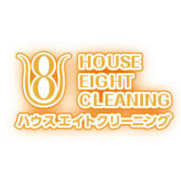株式会社ハウス・エイト∞