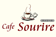 Cafe Sourire1