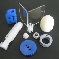 大阪・神戸の樹脂・プラスチックのマシニング加工・旋盤加工ならサンアイ化成にお任せ下さい!_2931