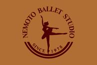 根本バレエ教室