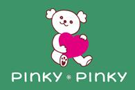 PINKY*PINKY2